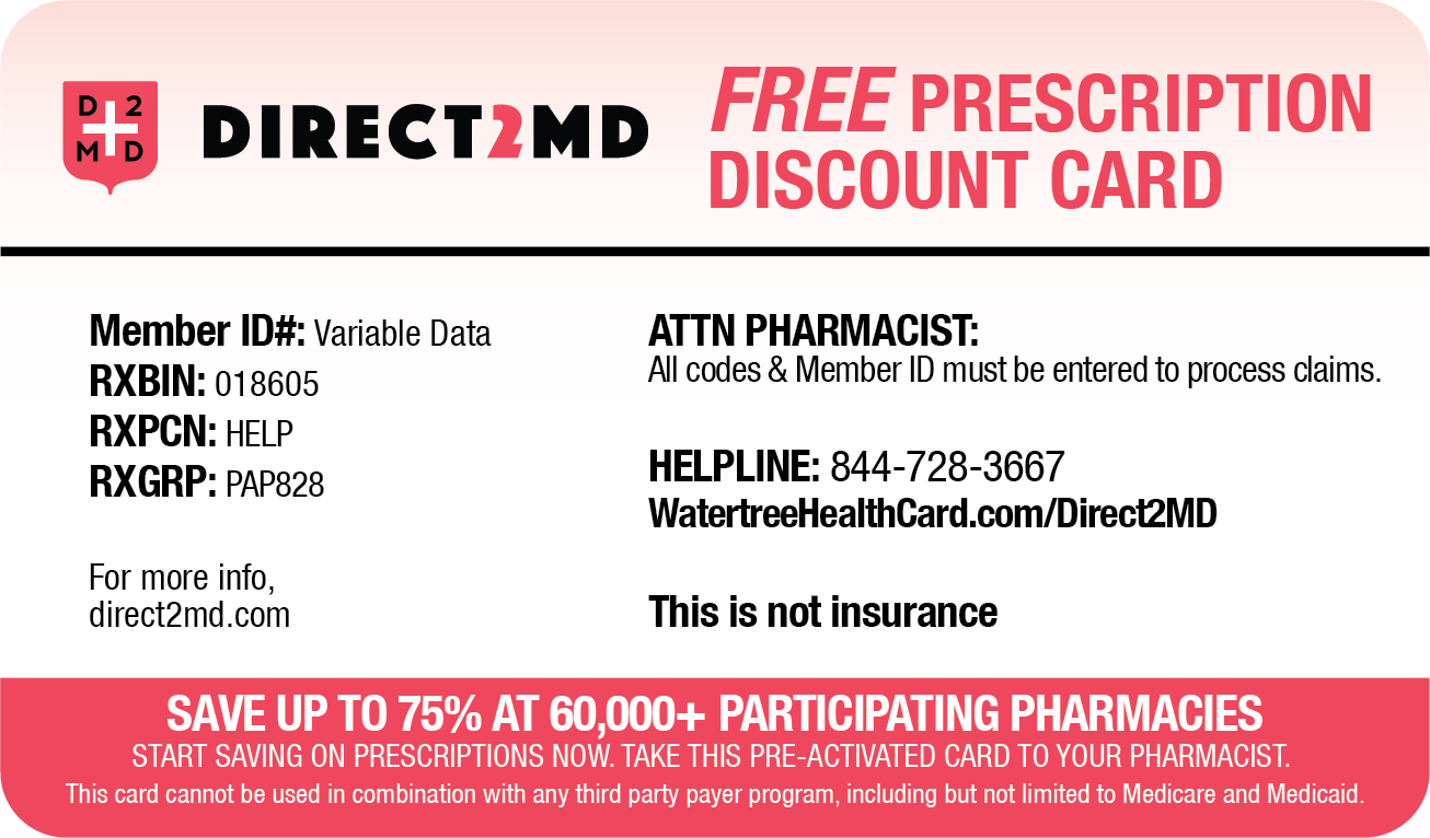 prescription_discount_card_Direct2Md